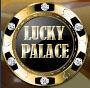 lucky-palace-88